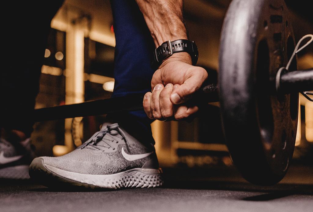 Cómo lograr tus propósitos fitness este 2020 - resultados-ejercicio-1-1024x694