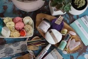 Tiendas mexicanas eco – friendly para conseguir tus productos de belleza