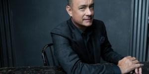 Por qué Tom Hanks es el hombre más amado de Hollywood