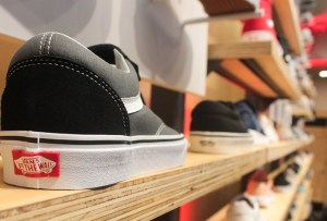 Blackbird - vans-pop-up