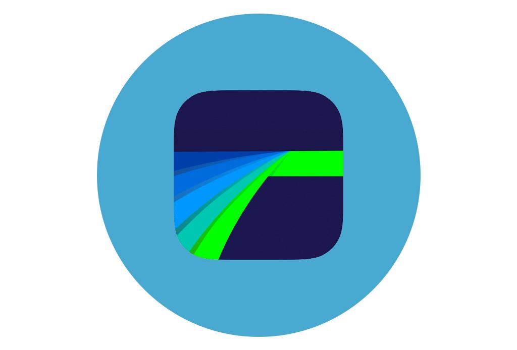 Apps para editar video en tu celular - apps-video-3-1024x694