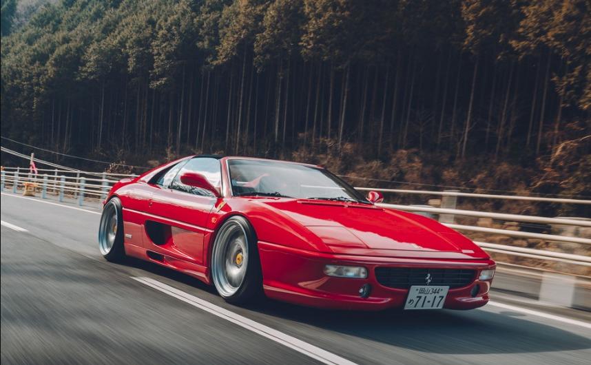 Estos son los mejores Ferraris de la historia - captura-de-pantalla-2019-08-26-a-las-16-38-04