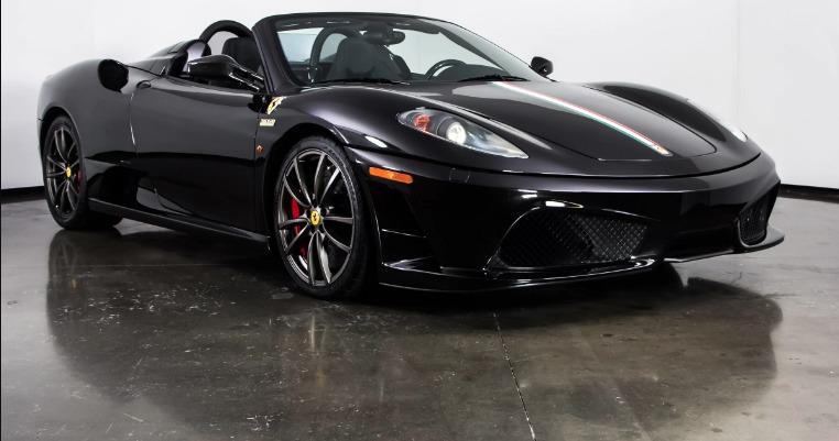 Estos son los mejores Ferraris de la historia - captura-de-pantalla-2019-08-26-a-las-16-38-48