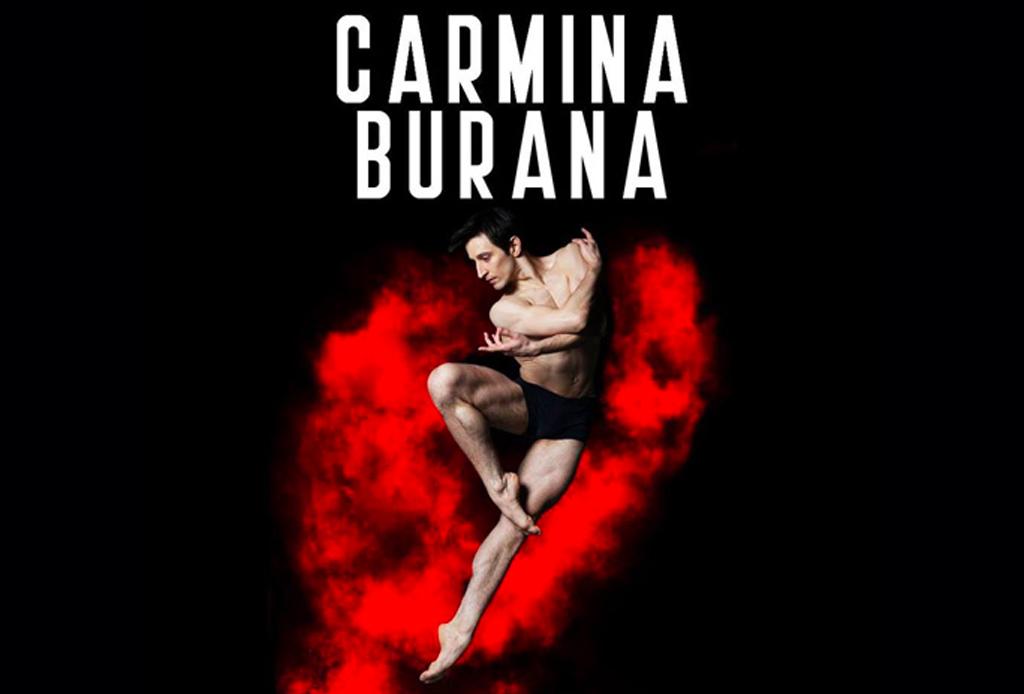 Carmina Burana Producción Monumental - carmina-burana