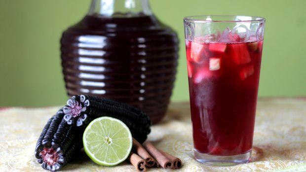 Estas son las bebidas más antiguas del mundo - chicha