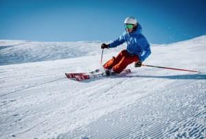 5 NUEVOS lugares para descubrir y esquiar alrededor del mundo este invierno
