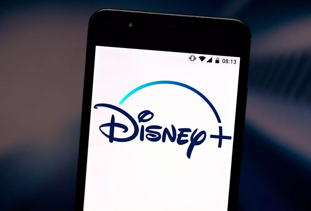 Lo que tienes que saber sobre el servicio de streaming de Disney