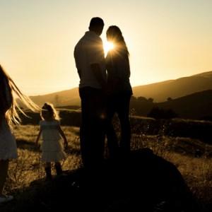 ¿Cuál es tu MINI perfecto de acuerdo a tu personalidad? - family
