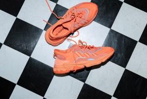 Guía de tres pasos para encontrar los sneakers perfectos