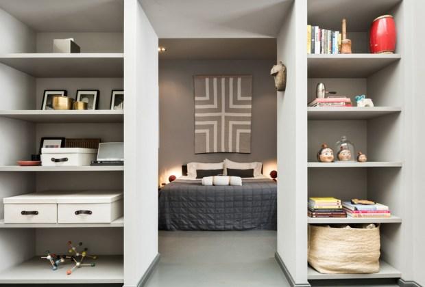 ¿Buscas Airbnb pet friendly en la CDMX? Estas son las mejores opciones - hermoso-escondite-en-un-edificio-historico-roma