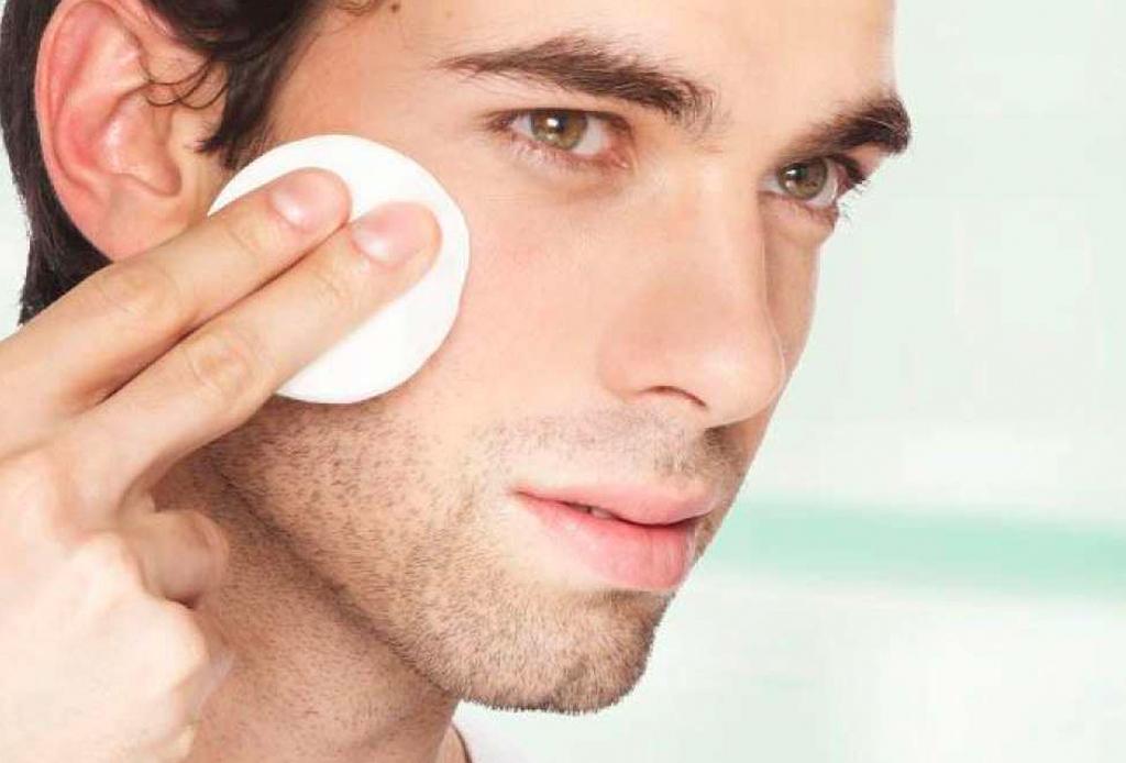 Jabones limpiadores que te ayudarán a cuidar tu piel