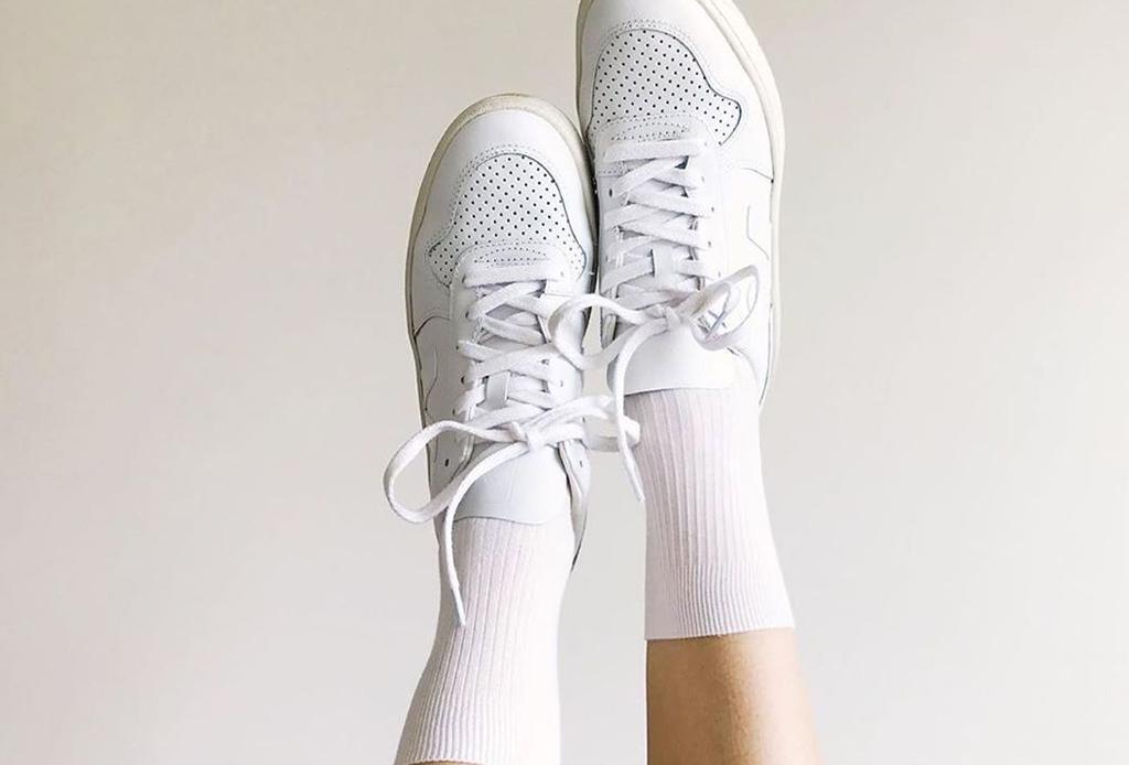 Marcas sustentables de zapatos que tienes que conocer