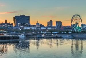 Los restaurantes y cafés más cool que debes conocer en tu próximo viaje a Montreal