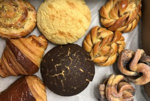 Recibe delicioso pan en casa de estas panaderías gourmet en la CDMX