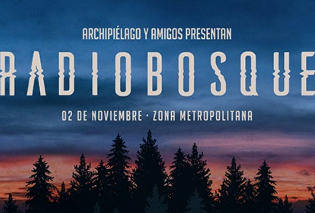 RadioBosque - radio-bosque-festival