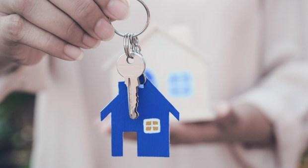 Estas apps de real estate te ayudarán a encontrar tu nuevo hogar - real-estate