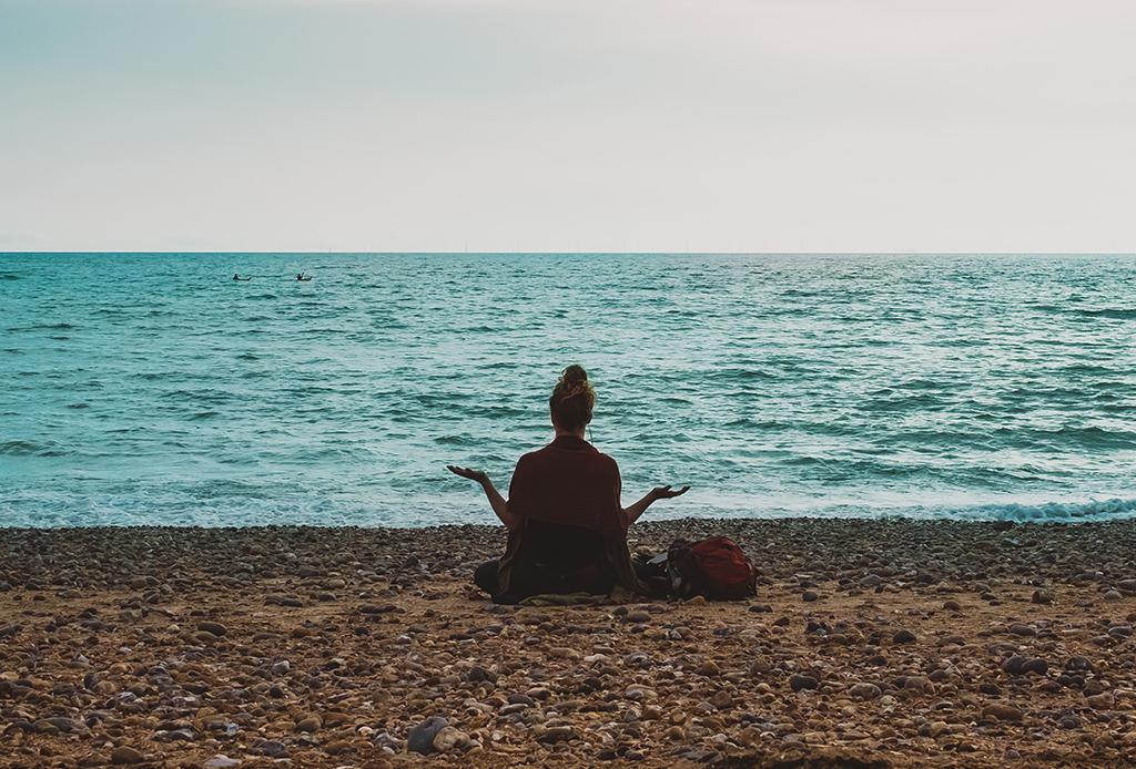 El secreto para llevar una vida más feliz está en respirar - respiracion-3-1024x694