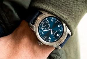 6 smartwatches deportivos para no perder el estilo