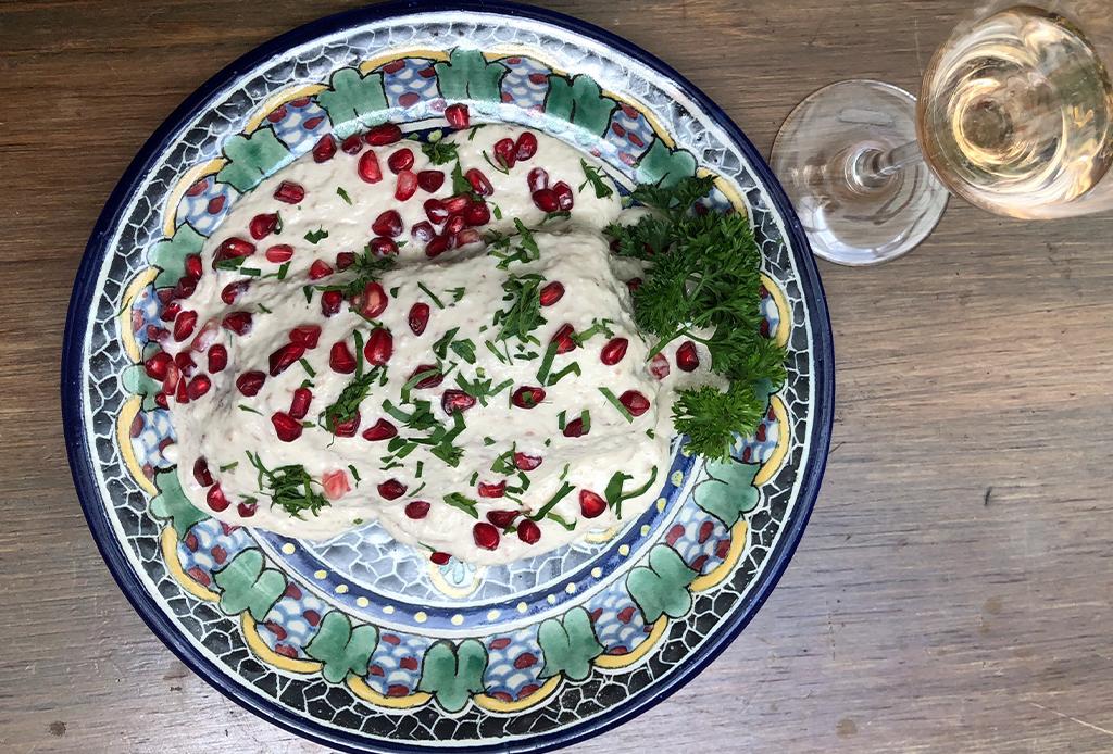 Estos son nuestros TOP 10 chiles en nogada en la CDMX - testal-chile-nogada