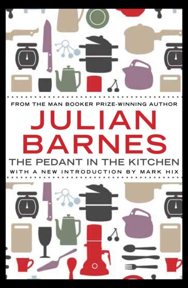 Estos libros de cocina te harán olvidarte de los viejos recetarios - the-pedant-1
