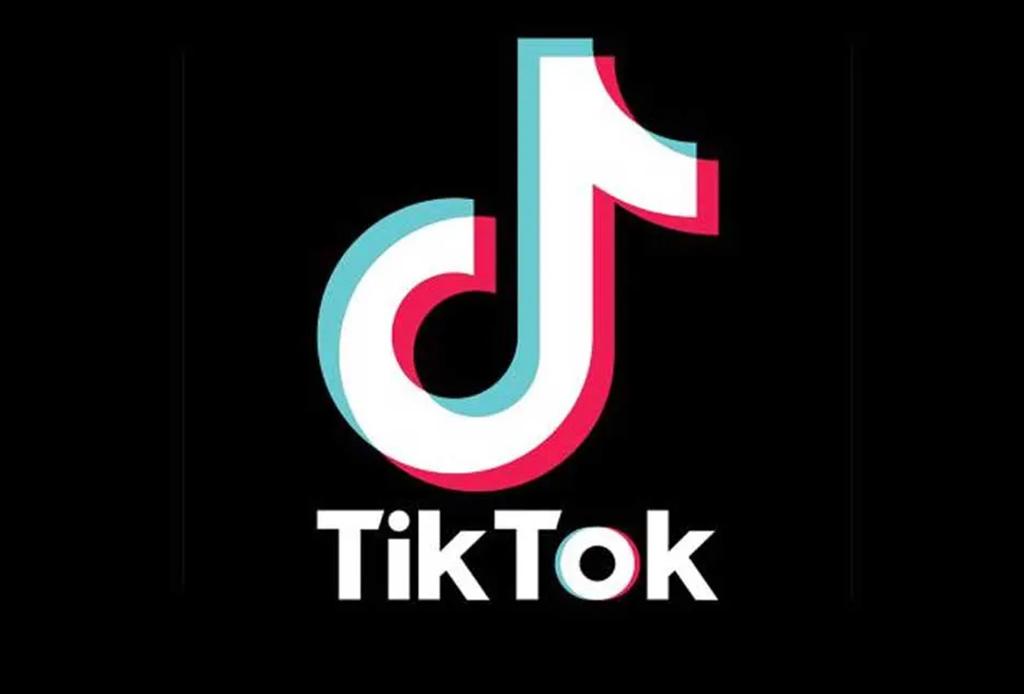 ¿Aún no utilizas TikTok? Estos son algunos motivos para hacerlo