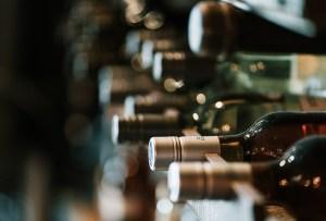 ¿Con qué vinos puedes maridar chiles en nogada?
