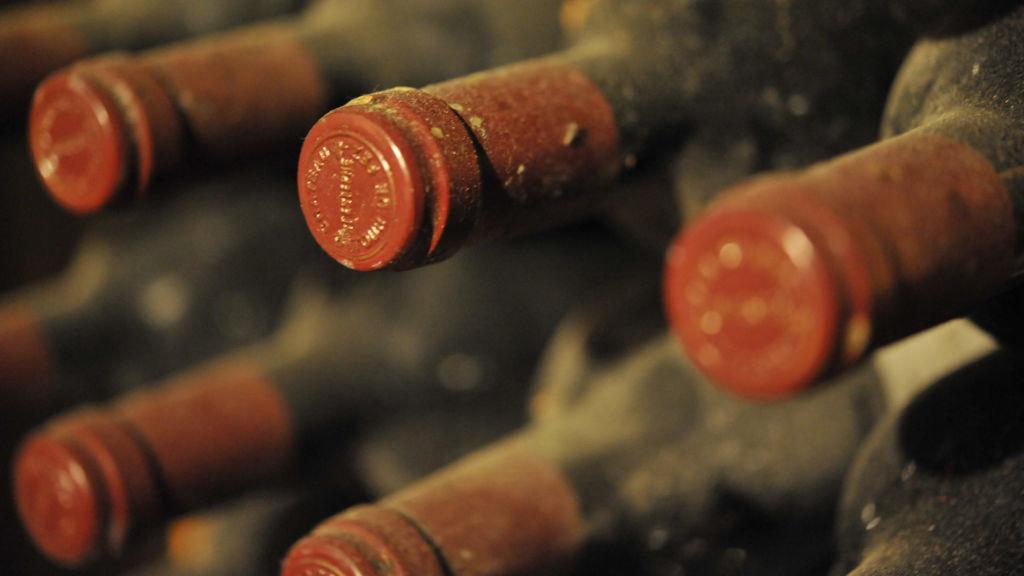 Estas son las bebidas más antiguas del mundo