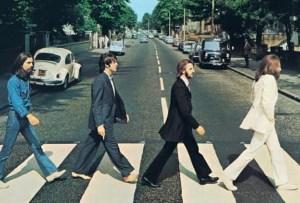 Escucha los homenajes a «Abbey Road» de The Beatles por otros artistas