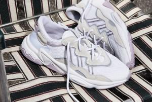5 sneakers súper cómodos que además lucen increíbles