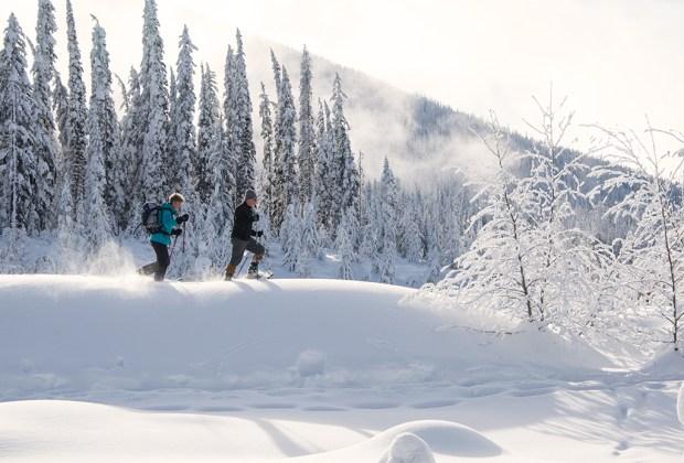 4 actividades que puedes hacer en la Columbia Británica y no tienen que ver con esquiar - bc-actividades-1