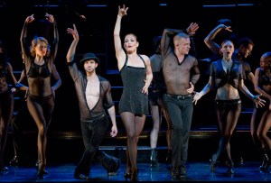 Chicago El Musical - chicago-el-musical