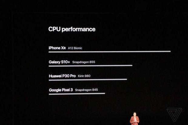 Estas son las razones por las que iPhone volverá a ser el favorito de todos - chip-apple