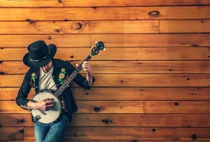 5 facts de la música country que no sabías