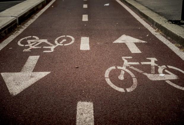 Tips de seguridad que debes tomar en cuenta si manejas una bici - consejos-seguridad-bicicleta