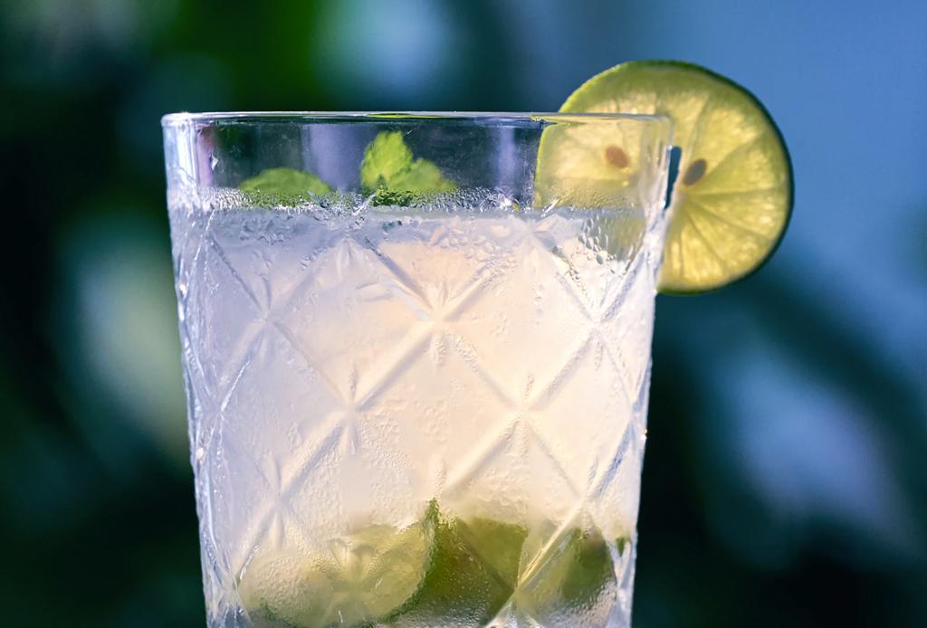 Happenings: Todo lo que puedes hacer este fin de semana (13 - 15 septiembre) - festival-del-tequila-market-kitchen