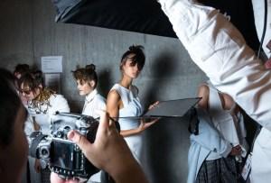 Fotógrafos mexicanos de moda que debes seguir en Instagram