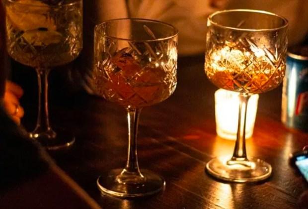 3 recetas de gins que explotarán tus sentidos - gin-gin-2