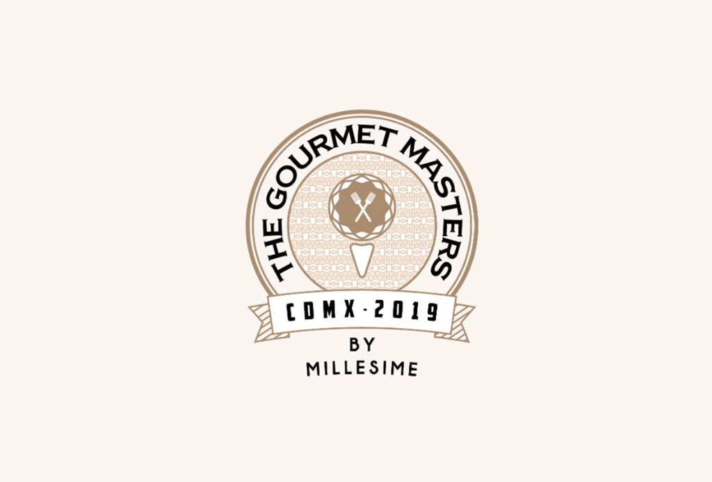 The Gourmet Masters by Millesime - gourmet-masters