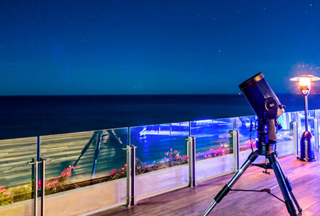 Vive una experiencia galáctica en Grand Velas Los Cabos - gv-estrellas-1024x694