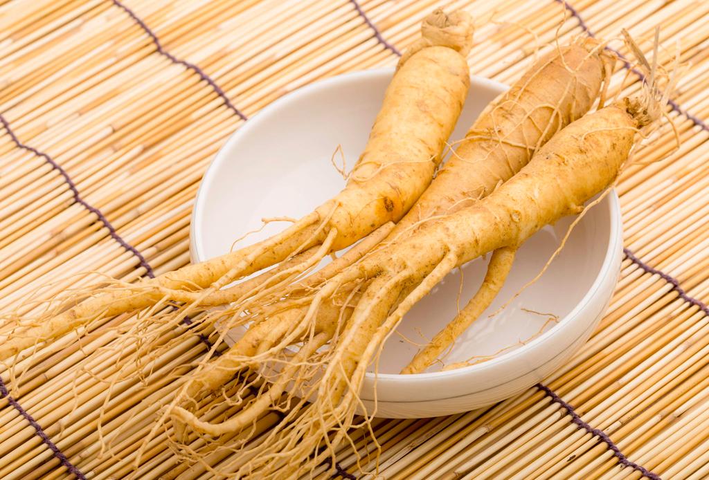 Suplementos herbales que te ayudarán a cuidar y mejorar tu salud - herbales-2-1024x694