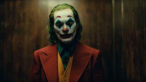 Las películas de Joaquin Phoenix que también debes conocer
