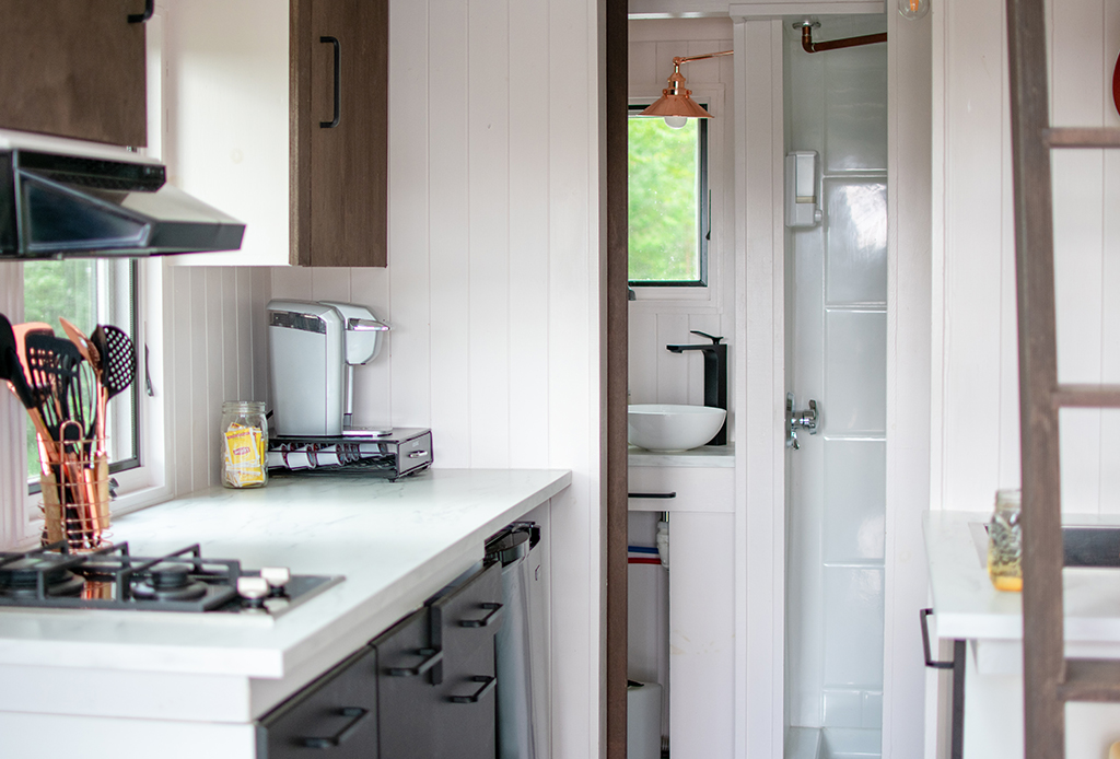 Prueba estos limpiadores ecológicos hechos en casa - limpiadores-1-1024x694