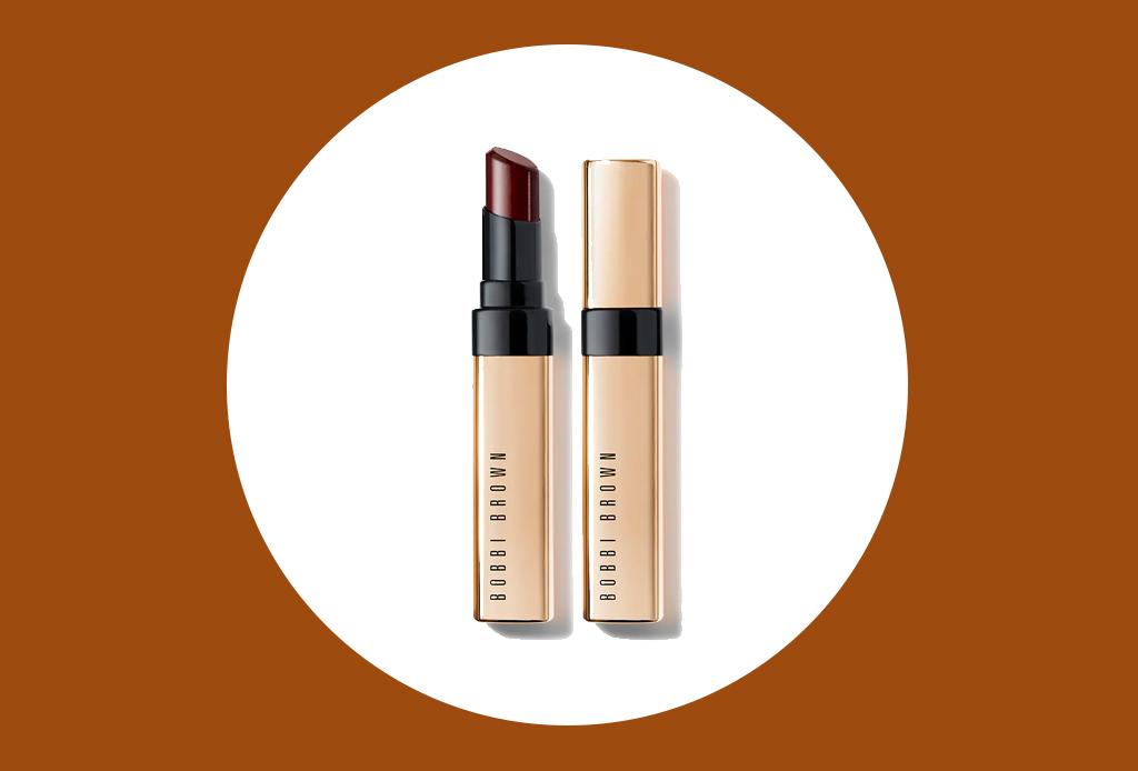 Los lipsticks que necesitas para este otoño - lipsticks-3-1024x694