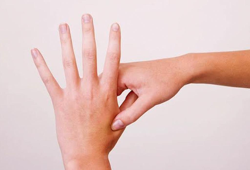¡Dile adiós a la migraña! 5 tratamientos naturales para combatirlo - migrancc83a-2-1024x694