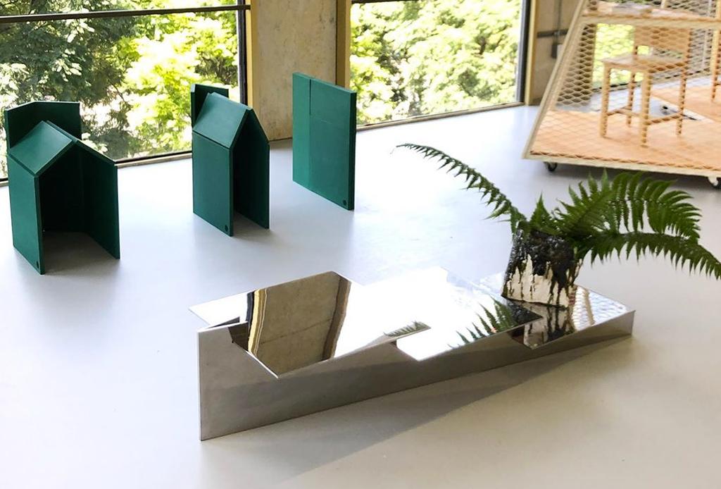 Visita estas exposiciones abiertas durante el mes de octubre - otro-reino-ago-projects-1024x694