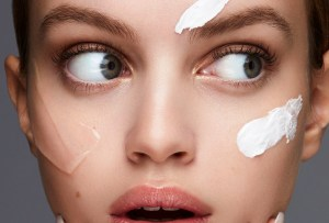Esta es la forma ideal de preparar tu piel para el maquillaje