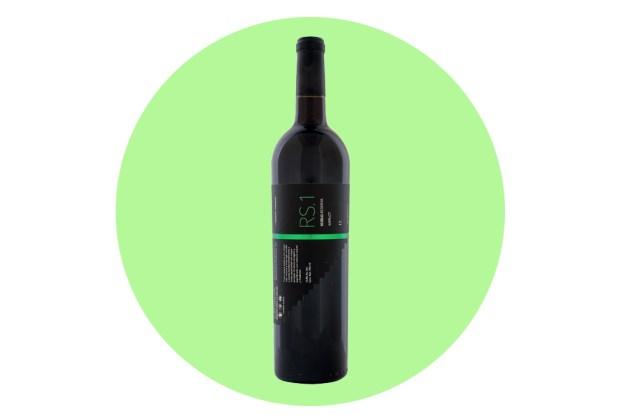 Conoce los vinos de Rivero González, un reflejo de la calidad de Parras - reserva-1-rivero-gonzalez