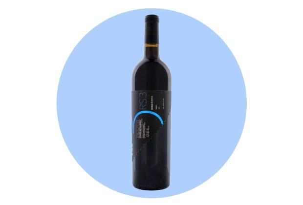 Conoce los vinos de Rivero González, un reflejo de la calidad de Parras - reserva-3-rivero-gonzalez