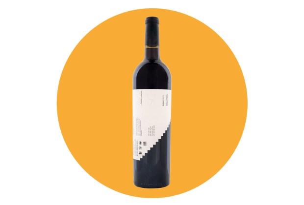 Conoce los vinos de Rivero González, un reflejo de la calidad de Parras - scielo-rivero-gonzalez-1