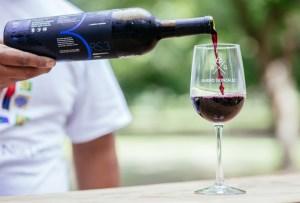 Conoce los vinos de Rivero González, un reflejo de la calidad de Parras